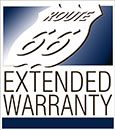 Route 66 Extended Warranty